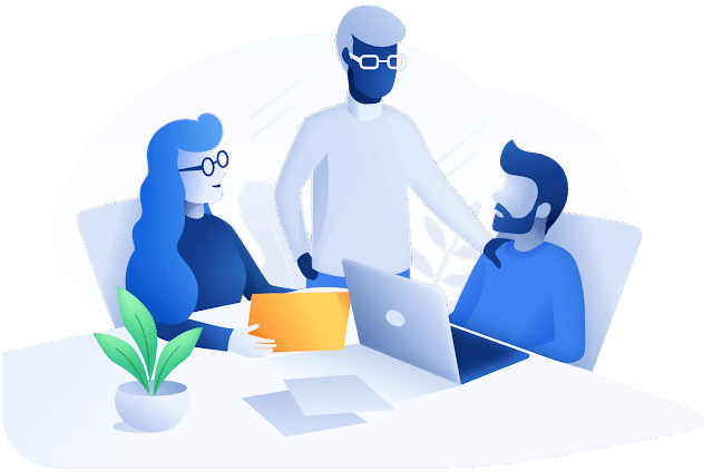 experto en desarrollo web