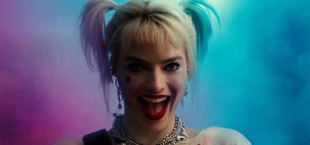 Paul Dini reage ao visual da Arlequina de Margot Robbie em 'O Esquadrão Suicida'