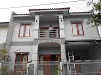 http://www.empros.co.id/2015/01/bangunan-rumah-menengah-2-lantai.html