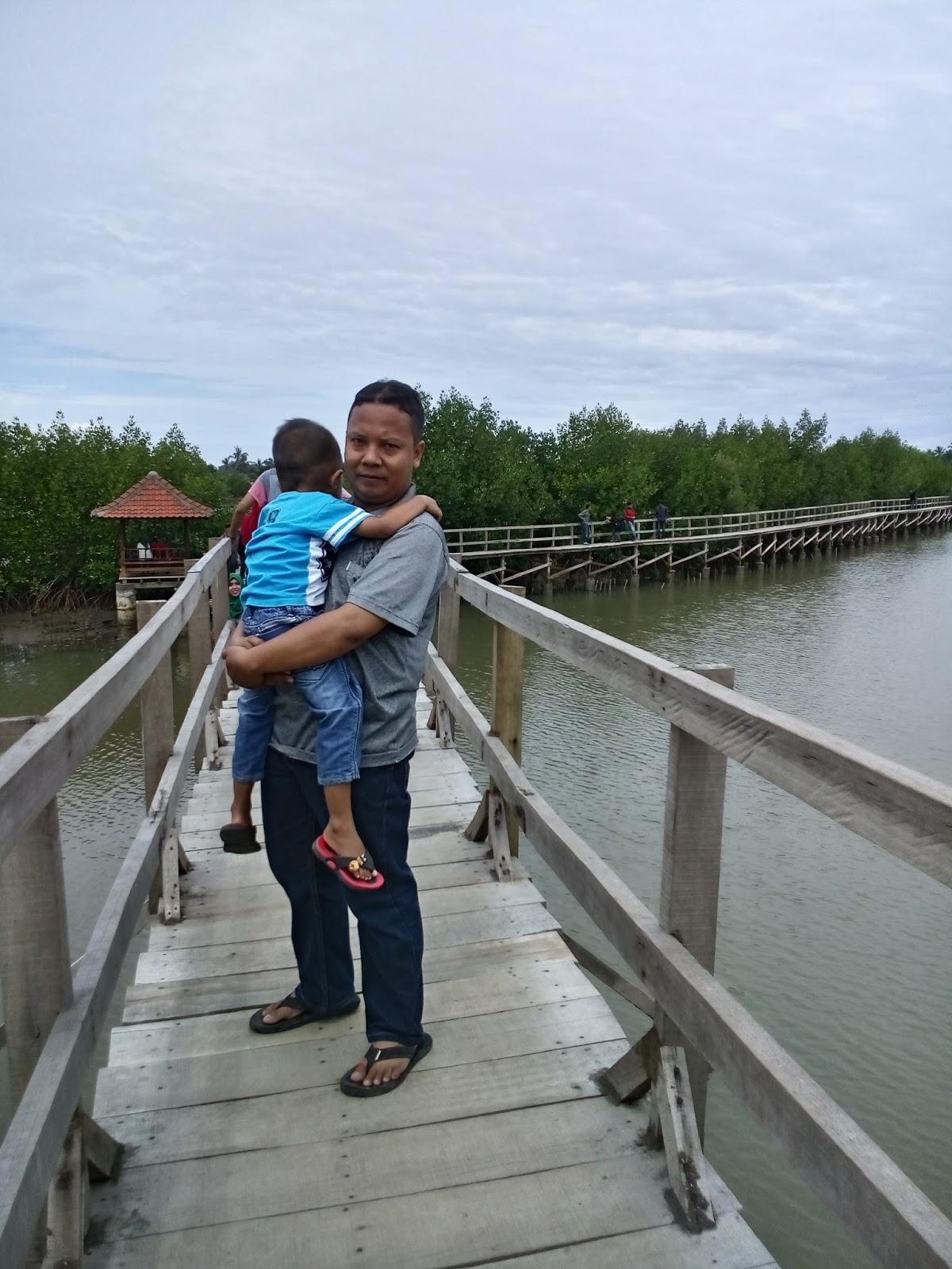 Image Result For Tempat Wisata Di P Lombok