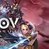 Cara Menukarkan Token Pulsa Arena Of Valor (Aov)