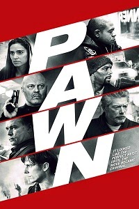 Watch Pawn Online Free in HD