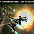 Free Download Game Galaxy on Fire 2™ HD v2.0 Apk + Data | free premium software & game