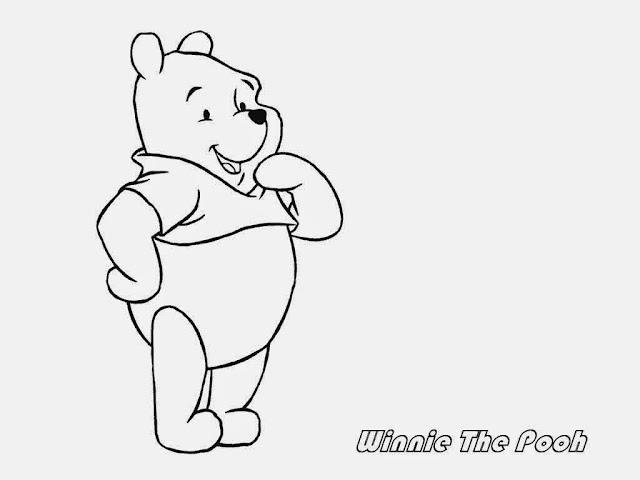 Winnie the Pooh holiday.filminspector.com