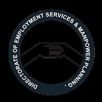 DESMP Tripura Recruitment 2020 For Multi Tasking Staff (MTS) Vacancy