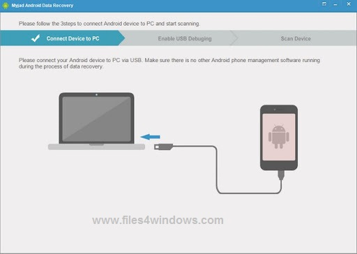 2nas-Android-Flash-Tool-Download