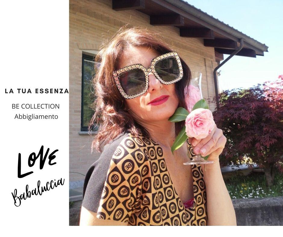 la moda italiana tempi coronavirus