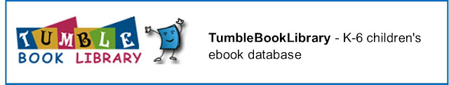 https://www.tumblebooklibrary.com/auto_login.aspx?U=tumble735&P=books