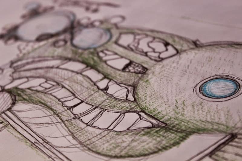 proiectare design gradina peisagist alexandru gheorghe