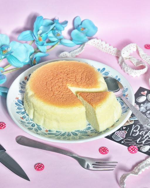 cake bakery food flatlay photography StylePrism