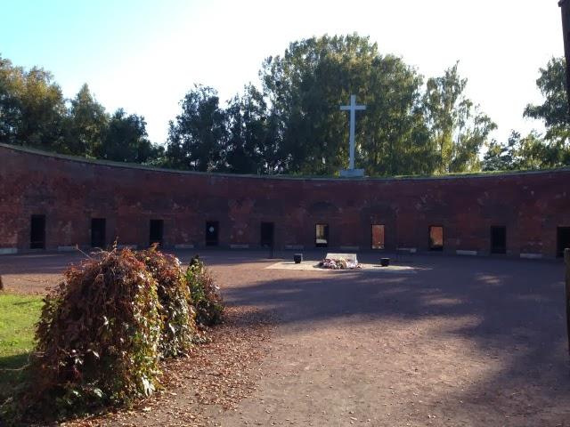 Rotunda w Zamościu, Zwiedzanie Zamościa, ciekawe miejsca w Zamościu, Zamość na weekend.
