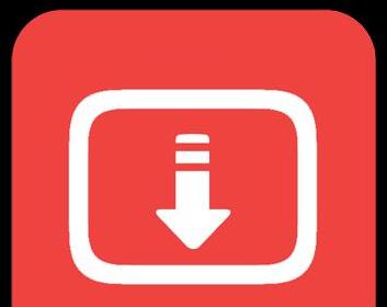 Aplikasi Snap Video, Apk Download Video Gratis Dari Internet