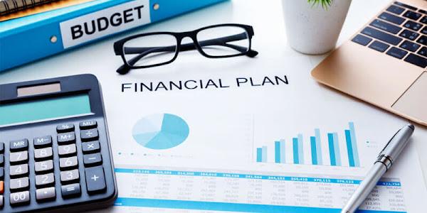 Comment construire un plan financier sans l'aide d'un conseiller financier professionnel