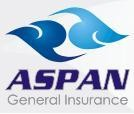 http://jobsinpt.blogspot.com/2012/03/recruitment-asuransi-aspan-pelni-group.html