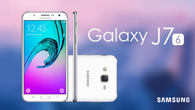 Reviews& Full Specifications of Samsung Galaxy J7 - Updateteck
