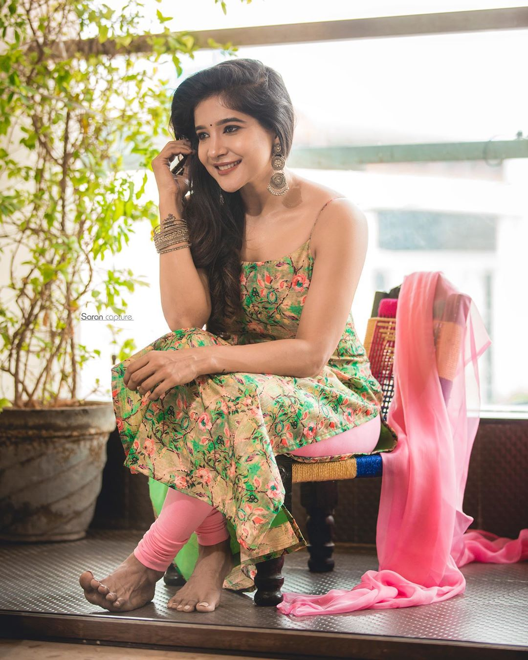 sakshi agarwal hot
