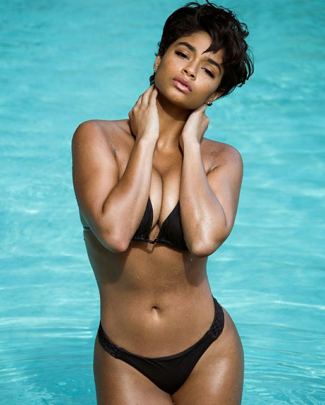 Bikini Kitrysha Bikini nude (84 photo), Pussy, Cleavage, Boobs, bra 2015