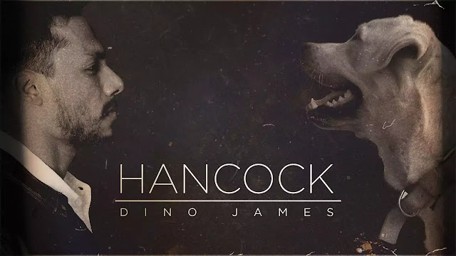 Hancock - Dino James Lyrics