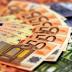 موظف في بنك نمساوي يحتال على أربع عملاء بنصف مليون يورو لشراء سيارة وللمراهنة