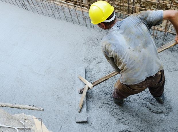 Concreter