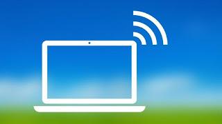 Inilah permasalahan yang akan kita bahas kali ini Cara Menyalakan dan Memenonaktifkan Wi-Fi di Windows 10