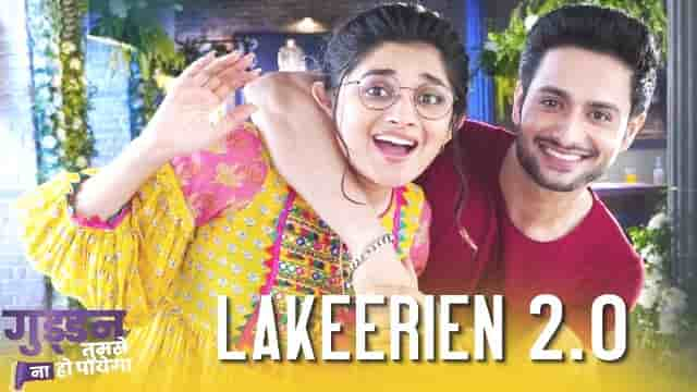 Lakeerien 2.0 Lyrics - Puneet Dixit, HvLyRiCs