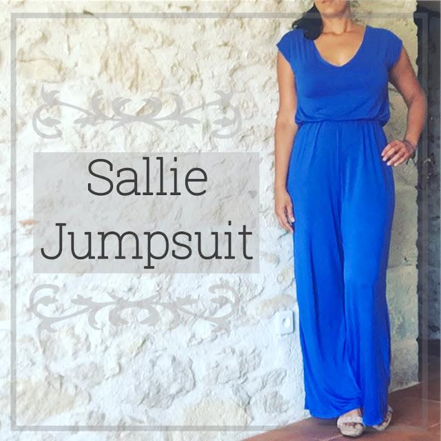 http://annettejongl.blogspot.com/2018/08/sallie-jumpsuit.html