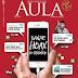 Majalah AULA edisi Februari 2017
