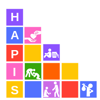 Project HAPIS, an article from Claudia Diosan, lead developer, and his GSoC mentors