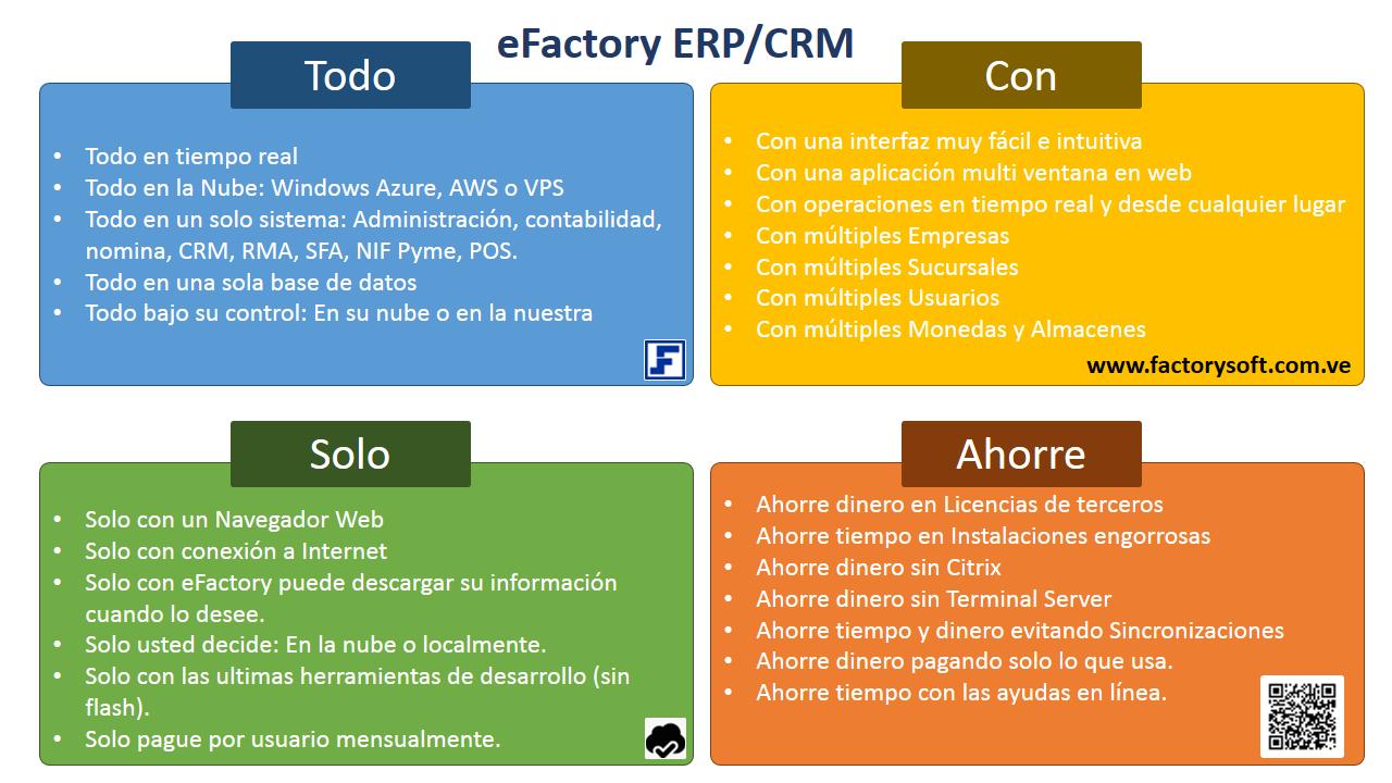 Sistema de nomina, software de nomina, nomina en la nube, nomina cloud, nomina saas, nomina en venezuela