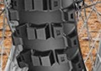 Gambar tayar motocross