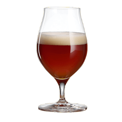 tulio-beer-glass