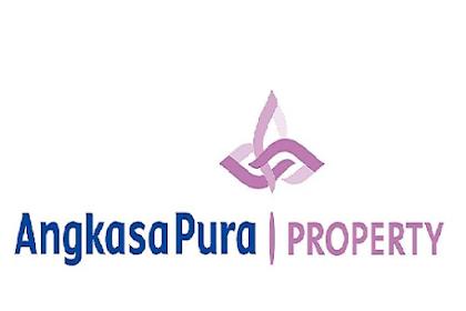 Lowongan Kerja PT Angkasa Pura Properti Oktober 2019