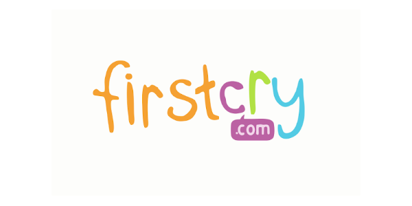 FirstCry Coupons, Discount Codes, Deals & Offers