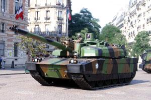 Pendekar PT-91M: Igauan kepada musuh negara