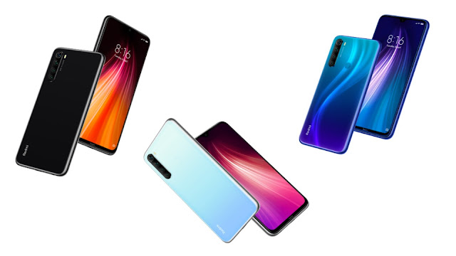 Redmi Note 8T first impression,specifications and price