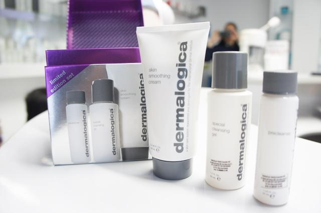 Skin Smoothing Cream Dermalógica