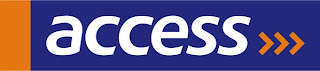 Access Bank Nigeria Plc is recruiting fresh graduates for its 2013 Graduate Trainee Program.