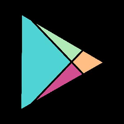 تحميل جوجل بلاي للكمبيوتر 2020 | تطبيقات الأندرويد للويندوز | google play pc