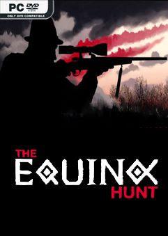Baixar The Equinox Hunt Torrent (PC)