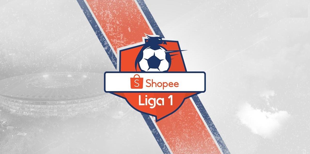 PSSI: Shopee Liga 1 2019 Menggunakan VAR