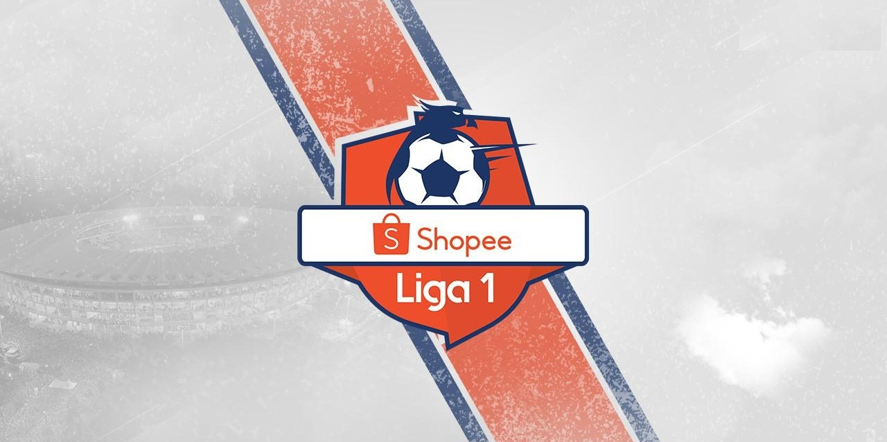 Shopee Liga 1 2019: Channel TV, Jadwal Pertandingan, Klasemen, Paket Nonton, Live Streaming