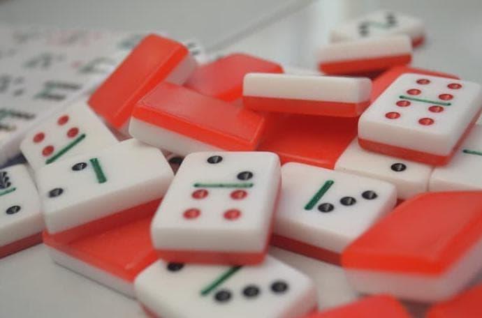 5 Permainan Jadul yang Bikin Kangen Masa Kecil