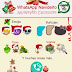 Christmas Whatsapp v5.15 -Base GB5.15