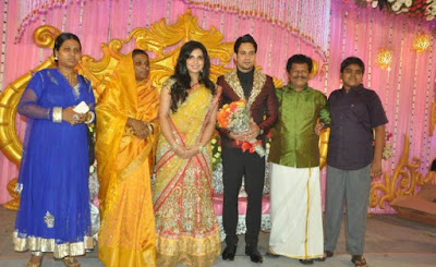celebs-at-actor-bharath-jesslie-wedding-reception_1379183074110