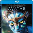Avatar 3D Blu-Ray Unboxing