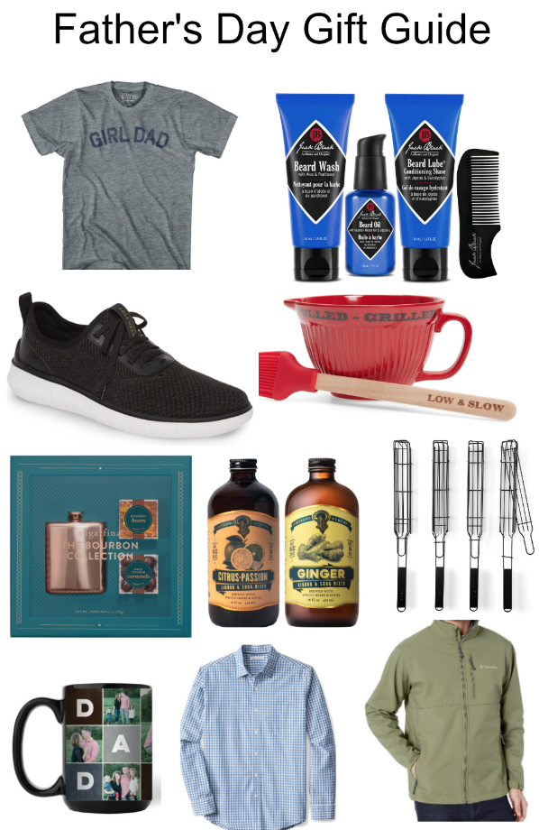 Gifts for men, gifts for dads, birthday gifts for dad, gifts for father's day