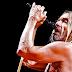 Ο Iggy Pop έρχεται στην Ελλάδα και στο «Release Athens 2019»