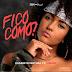 Elisabeth Ventura Feat. Liriany Castro - Fico como (Zouk)