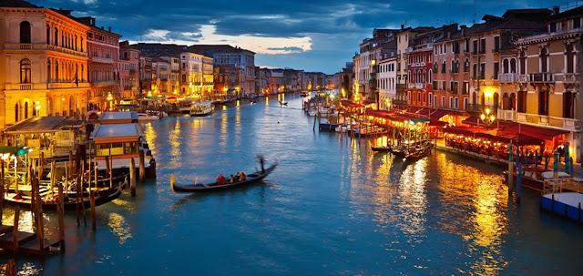 venezia-sera-poracciinviaggio